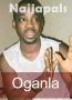 Oganla