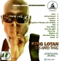kinglotan ft wizkid