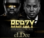 Beazy ft. Eldee