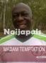 MADAM TEMPTATION