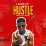 Hustle by Lanquest