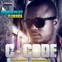 C-Code