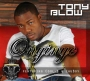 Tonyblow ft. Coolkay and Chuboy