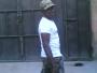 Ebimalick
