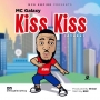 Kiss Kiss (Atuke) Mc Galaxy