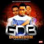 DunniDun by GDB