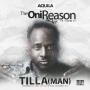 Tilla (Man) ft. Davido