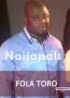 FOLA TORO 2