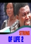 STRING OF LIFE 2