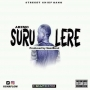 Surulere by Aremo