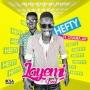 Hefty feat. Otunba Jay