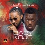 Baby Kojo by Minjin ft. Timaya