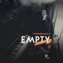Empty by Cobhams Asuquo