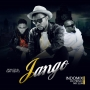 Jango Indomix Ft. Ice Prince & Mr Slim