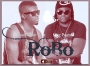 RoBo by Goals Rider Ft. King Pwest