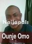 Ounje Omo