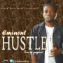 Hustle by Eminent