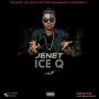 Jenet by Ice Q