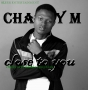 Charly M ft simmie symphony