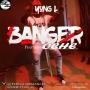 BANGER (Cover)   YUNGL FT OCHE by YUNGL FT OCHE
