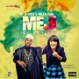 Meji by K-Solo + Helen Paul