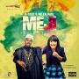 Meji by K-Solo + Helen Paul