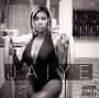 Jaiye (Prod. JayPaul Beatz) by Ms Jaie