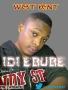 Idi Ebube by Westkent