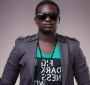 Wande Coal ft. Skuki