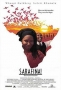 The Return of Sarafina 2