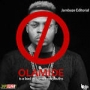 Brother Olamide