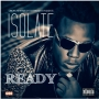 Ready by Isolate