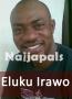 Eluku Irawo