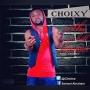 Choixy