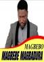 MAGBEBO MAGBEBE MAGBADURA