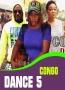 CONGO DANCE 5