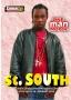 St South