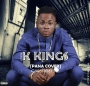 Gossippers(Pana Cover) by K kings