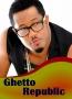 Ghetto Republic Episodes