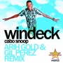 windeck by cabo snoop