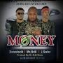 MONEY by DONCDAVID X J.SWIZZ X MRBRILL