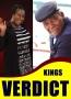 King's Verdict