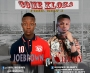 Jhoebrown come klosa ft x libaty_[phixx kelv j].mp3 by Jhoebrown