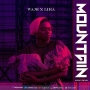 Mountain by Waje ft Lira