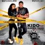 Kido ft. Karen Igho
