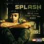 Param Lawa by Splash ft. iMike