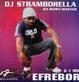 Stramborella