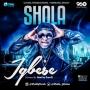 Igbese by Sholly Fresh
