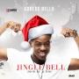 Jingle Bell by Korede Bello
