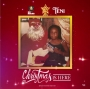Christmas Is Here Teni